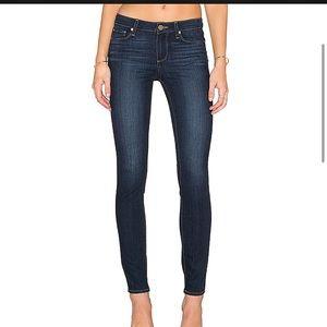 💜PAIGE verdugo skinny jeans!!🖤